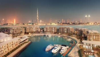 Bulgari-Resort-and-Residences_dubai_4