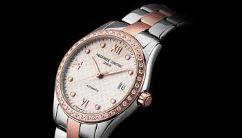 Frederique_Constant_FC-303LGD3BD2B_HERO_SD_┬®Eric _Rossier