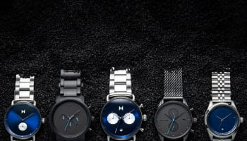 MVMT watches 3