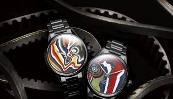 BWDxBlackBadger_TAGHeuer_Calibre5_ND_Dial01and02_Lifestyle_002