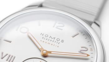 09_NOMOS_Club_Campus_neomatik_detail_dial