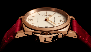 WatchPro - News, Trends and Analysis of The UK Watch Industry