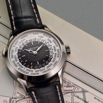 Boodles 220th Anniversary Patek Philippe_10871856