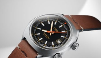 01 733 7737 4034-Set LS – Oris Movember Edition_Original_11127