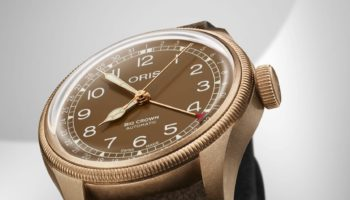 01 754 7741 3166-07 5 20 74BR – Oris Big Crown Bronze Pointer Date_HighRes_11578
