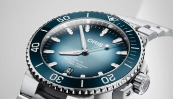 Oris Lake Baikal Limited Edition (3)