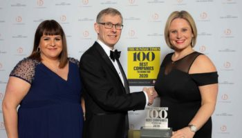 Beaverbrooks Best Co 2020