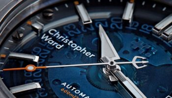 C60 Sapphire, from £795 – www.christopherward.co (24)