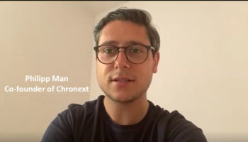 Philipp Man Chronext