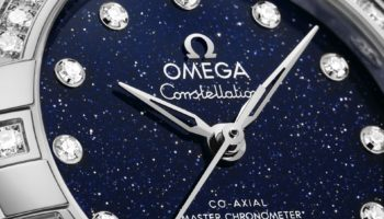 omega131-15-29-20-53-001close-up-dial-jpg.